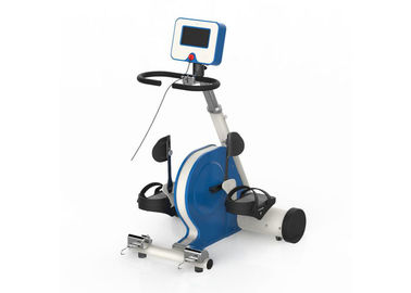 China Upper And Lower Limb Trainer Physical Therapy Rehabilitation Equipment 200VA supplier